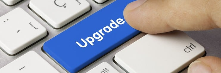 The quirks of Windows Server 2012 R2 In-Place upgrades