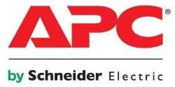 APC | Schneider Electric | Partner | Reseller | Milwaukee | Waukesha | Kenosha | Racine | SE Wisconsin