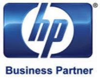 HP | Hewlett Packard | Business Partner | Reseller | Milwaukee | Waukesha | Kenosha | Racine | SE Wisconsin