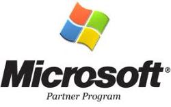 Microsoft | Partner | Reseller | Milwaukee | Waukesha | Kenosha | Racine | SE Wisconsin | Server | Office 365