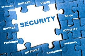 Security trends 2016