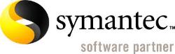 Symantec   Software Partner   Reseller   Milwaukee   Waukesha   Kenosha   Racine   SE Wisconsin
