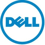 Dell storage & SAN support | Milwaukee | Waukesha | Madison | Racine | Kenosha
