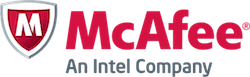 McAfee antivirus support | Milwaukee |Waukesha |Racine | Kenosha