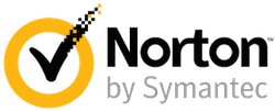 Norton antivirus support | Milwaukee |Waukesha |Racine | Kenosha