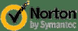 Norton antivirus support | Milwaukee |Waukesha |Racine | Kenosha