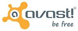 Avast antivirus support | Milwaukee |Waukesha |Racine | Kenosha