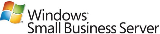 Small Business Server (SBS) Support | Milwaukee |Waukesha |Racine | Kenosha
