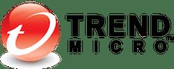 Trend Micro antivirus support | Milwaukee |Waukesha |Racine | Kenosha