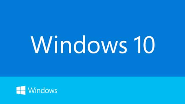 Windows 10 Servicing Branches -