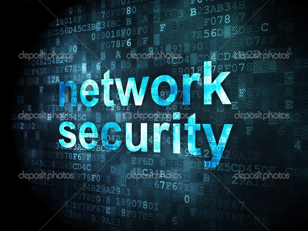 Top 5 Network Security Best Practices