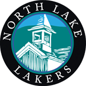 Professional Development Day Plan for North Lake School District