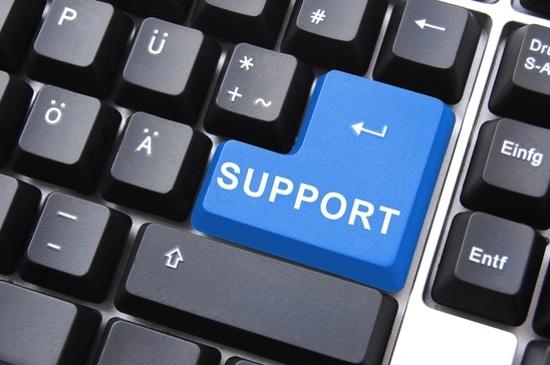 Desktop Support Technician >> What Makes An Excellent Desktop Support Technician