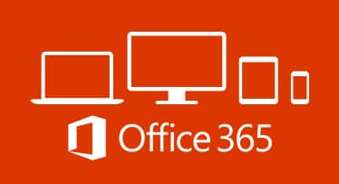 Managing Office 365 performance issues