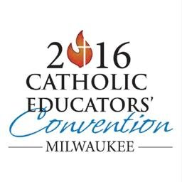Catholic Educators Convention