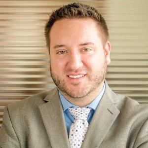 Zach Deprey