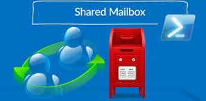 Configuring regional settings in shared mailboxes in Office 365