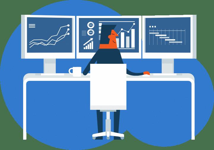 s1-problem-benchmarks