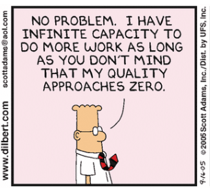 https://dilbert.com/strip/2005-09-16