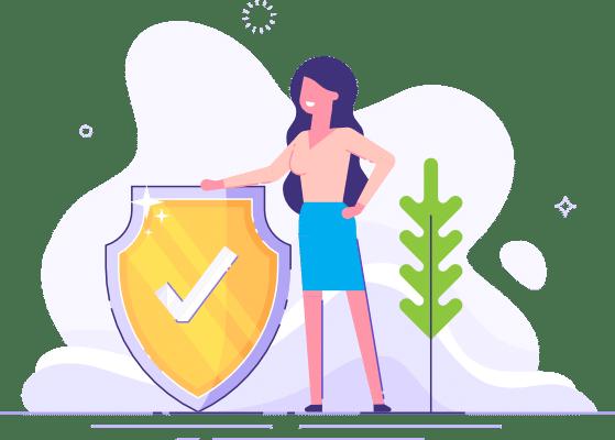 Security baseline - Windows 10 migration checklist