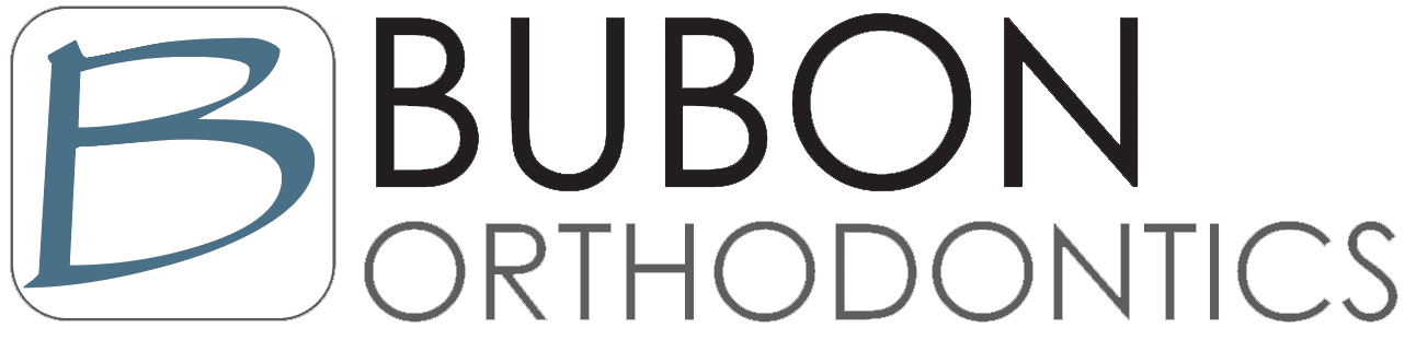 Bubon Orthodontics
