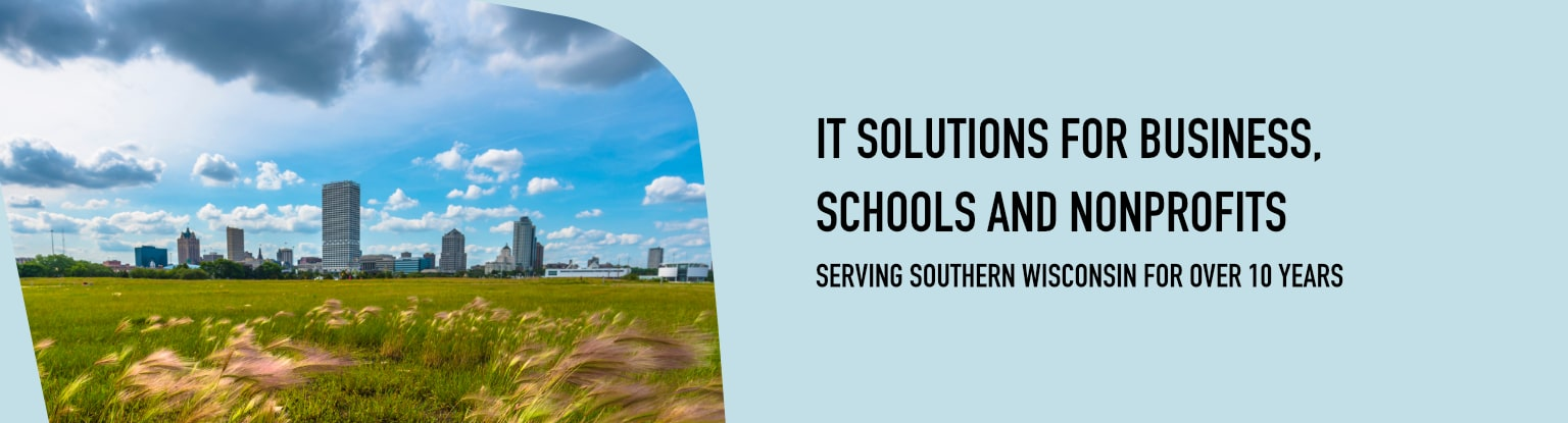 About Source One Technology | IT Solutions Wisconsin